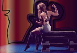 Kazeina – białko dla wymagających
