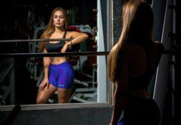 Odżywki białkowe – czy zdrowe?