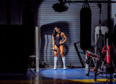 Odżywki białkowe i ich znaczenie dla sportowca