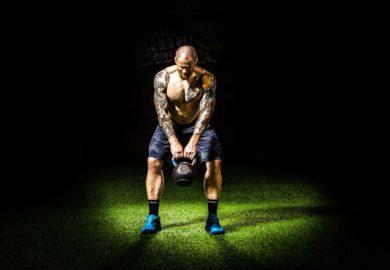 Węglowodany i białko – jak dostarczać