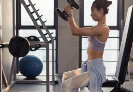 Białka – podstawowy element zdrowej diety