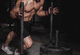 Izolaty białka