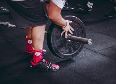 Odżywki białkowe – idealne dla sportowców
